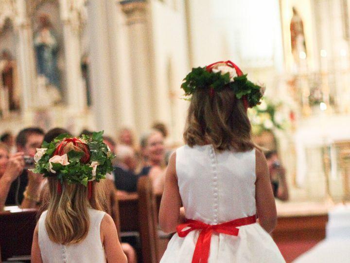 Tmx 1376424416809 Noltes Bridal   Roepke 187 Leawood wedding dress