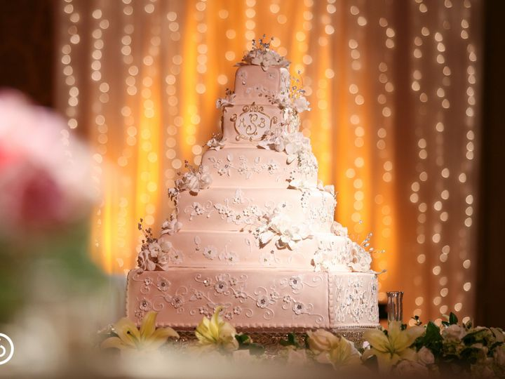 Tmx 1376424533959 Noltes Bridal   Roepke 394 Leawood wedding dress