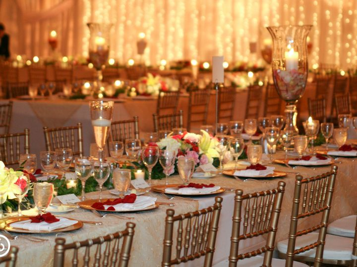 Tmx 1376424597402 Noltes Bridal   Roepke 447 Leawood wedding dress