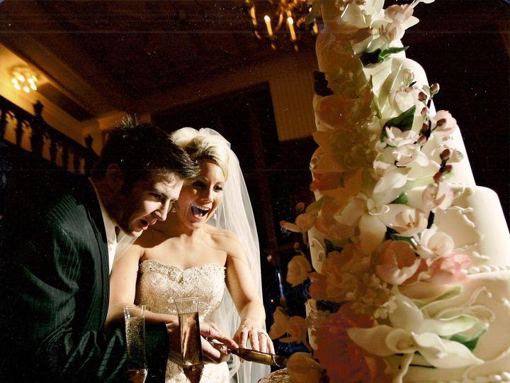 Tmx 1382648643560 Mjn Spring Wedding 6 Leawood wedding dress