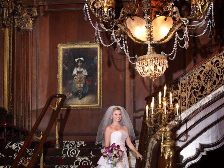 Tmx 1382648652852 Bobbiebagby Leawood wedding dress