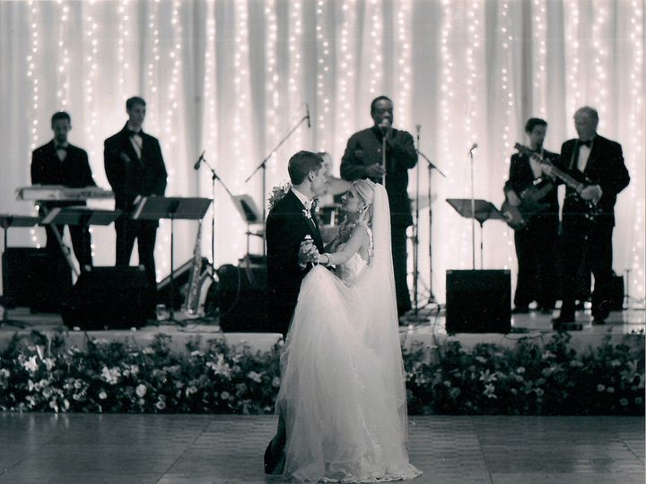 Tmx 1382648696739 Mjn Fall Weddings 2 Leawood wedding dress