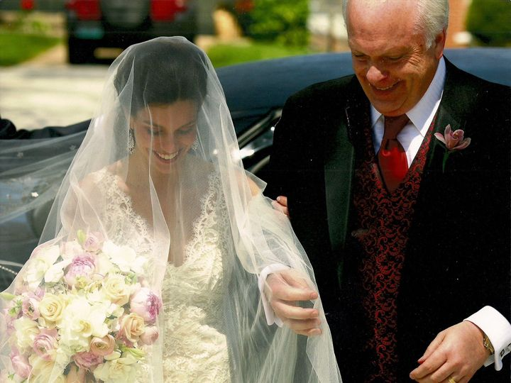 Tmx 1382648718336 Mjn Spring Wedding 1 Leawood wedding dress