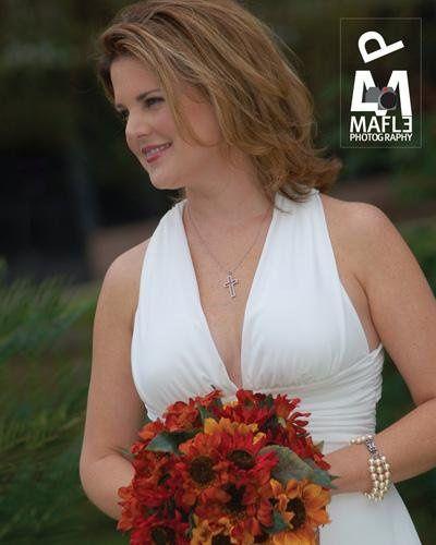 brideMaflePhoto