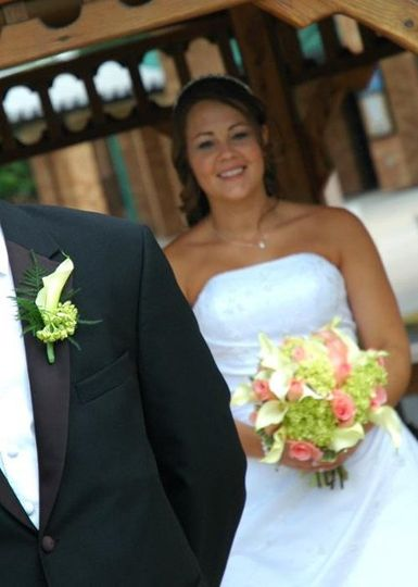 Mafle Photography offers a great and fresh alternative to your wedding photography and astonishing...