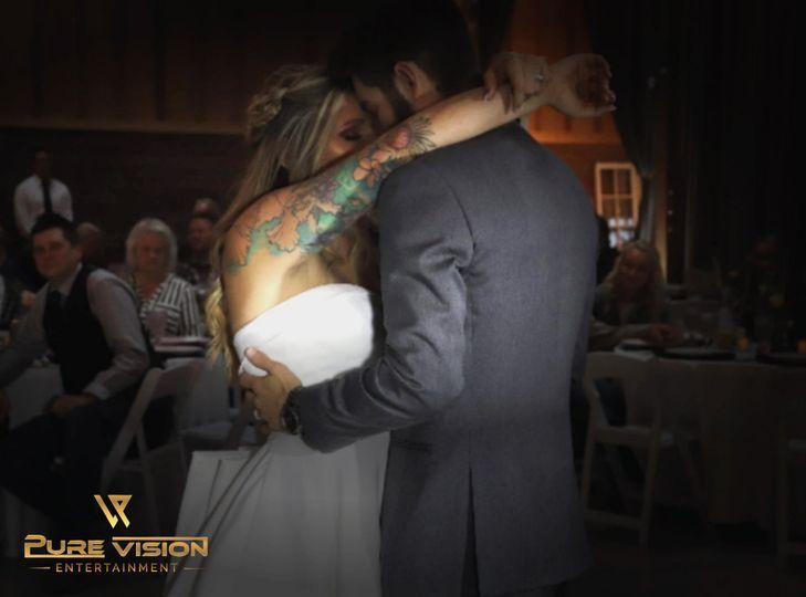 ashley wedding 10 12 51 1035391 157806468296729