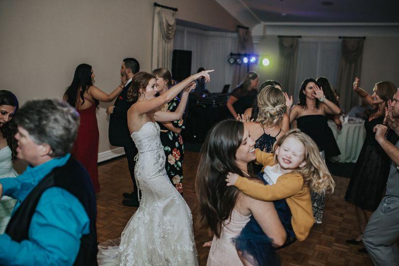 d andrea wedding jpg 0472 51 1035391