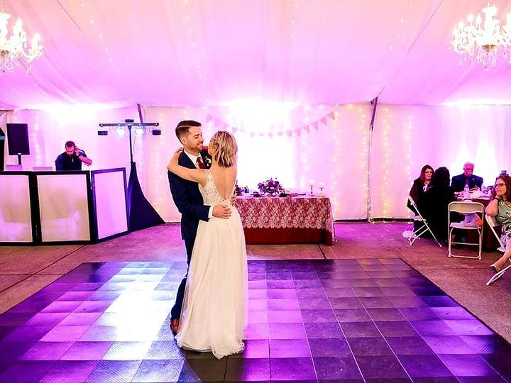 Tmx 20181119 100730 51 1035391 Gresham, OR wedding dj