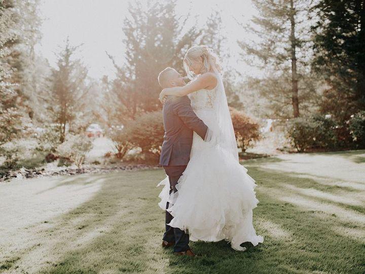 Tmx 26166619 1810962872310535 6117819022028825275 N 51 1035391 Gresham, OR wedding dj