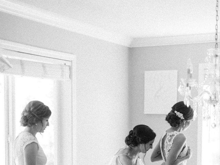Tmx 39911121 2170017296405089 4474529867076993024 N 51 1035391 Gresham, OR wedding dj