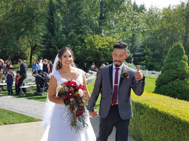 Tmx 46495897 1850072531779021 4713475592291352576 N 51 1035391 Gresham, OR wedding dj