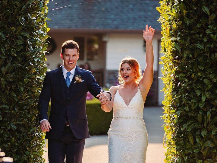 Tmx 71258438 776577329435748 7928518907157262076 N 51 1035391 160399003961526 Gresham, OR wedding dj