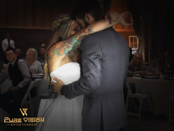 Tmx Ashley Wedding 10 12 51 1035391 157806468296729 Gresham, OR wedding dj