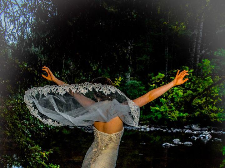 Tmx Bride Shoot 51 1035391 157806468477947 Gresham, OR wedding dj
