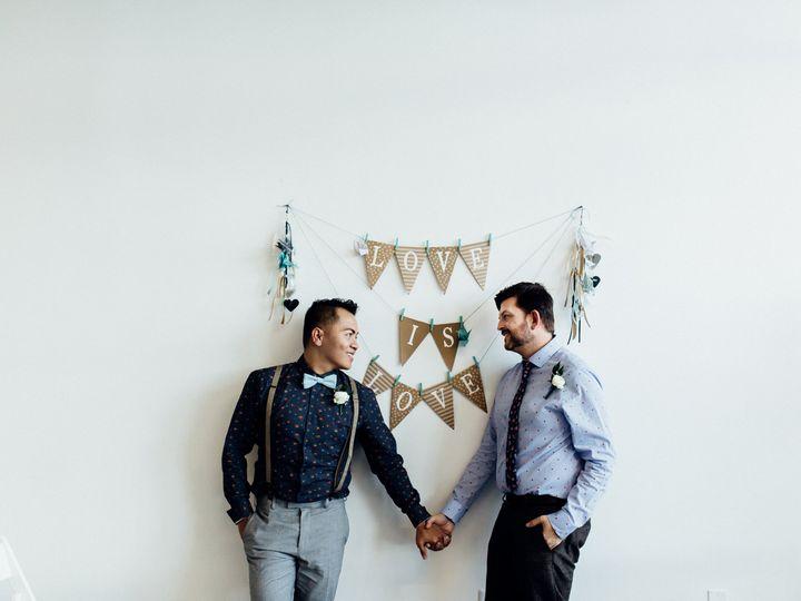 Tmx Downtown Portland Wedding 2605 51 1035391 Gresham, OR wedding dj
