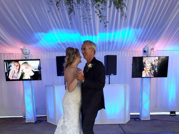Tmx Fathe Daughter Set 51 1035391 1566928002 Gresham, OR wedding dj