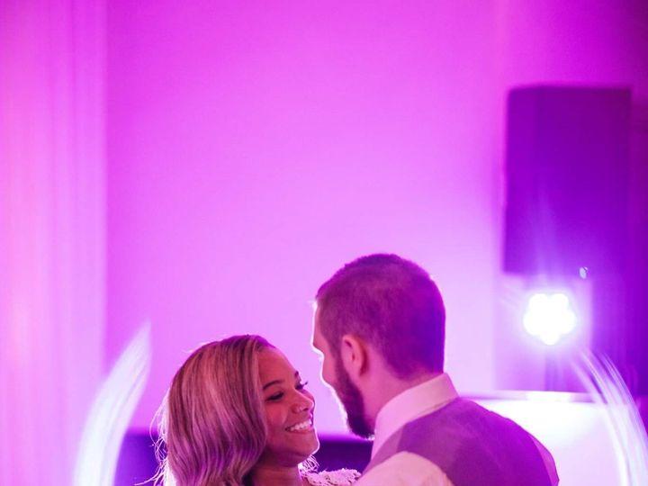 Tmx Jordan P 51 1035391 1566927998 Gresham, OR wedding dj