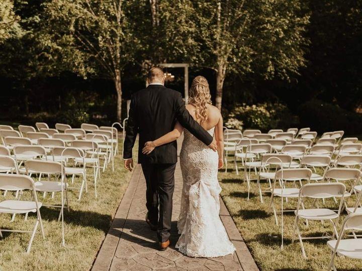 Tmx Mcreynolds Aisle 51 1035391 1566928009 Gresham, OR wedding dj