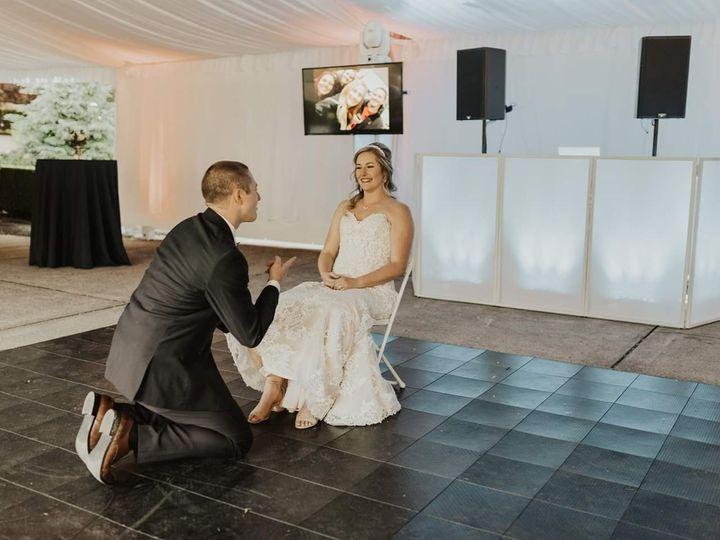 Tmx Mcreynolds 51 1035391 1566928024 Gresham, OR wedding dj