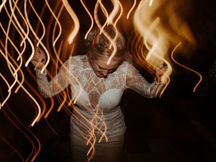 Tmx Monicaandmatt Oregonwedding Theevergreenpdx Dancing Madelinerosephotographyco 52 51 1035391 160399015176898 Gresham, OR wedding dj