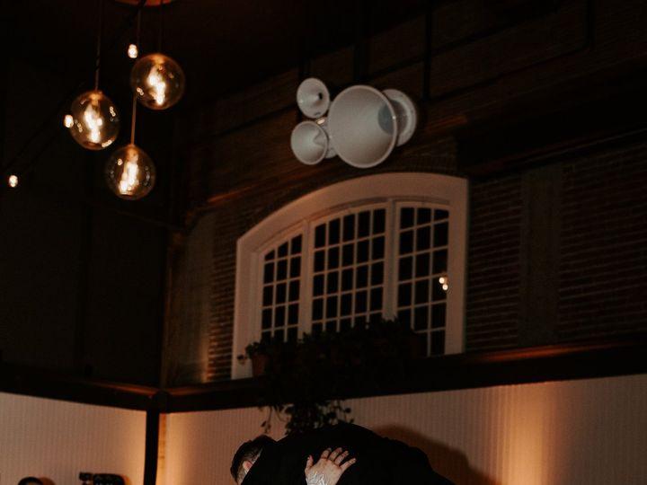 Tmx Monicaandmatt Oregonwedding Theevergreenpdx Receptionevents Madelinerosephotographyco 41 51 1035391 160399015027660 Gresham, OR wedding dj