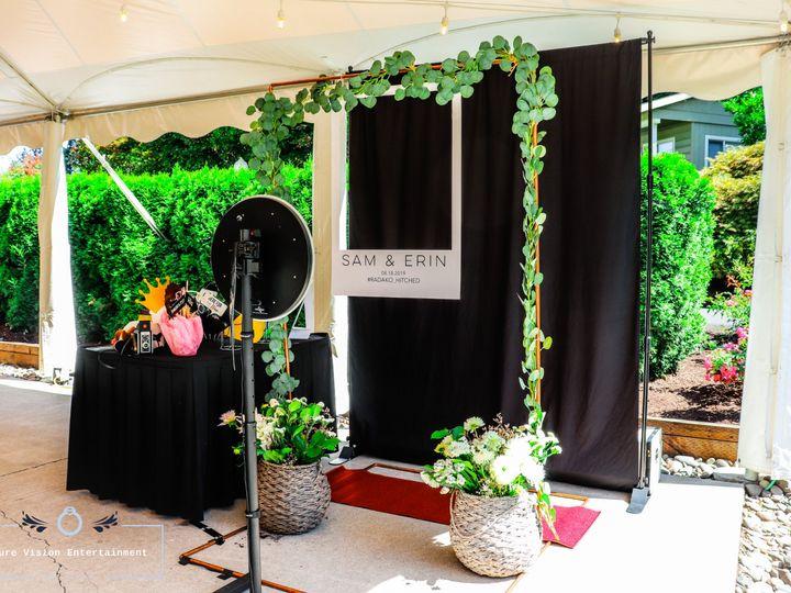 Tmx Pve Photobooth 51 1035391 157806468860236 Gresham, OR wedding dj