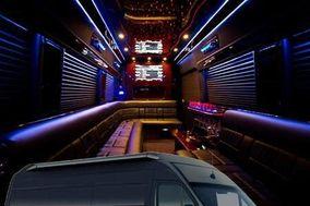 Atlanta Partybuses