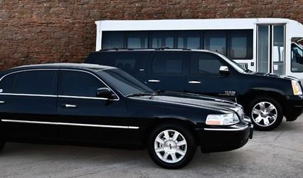 Dallas Limousine