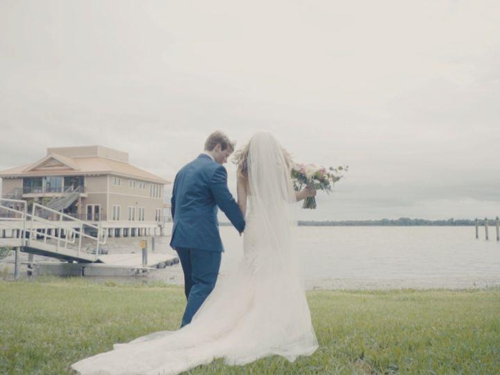 Tmx Grass 51 1926391 158532241513545 Seminole, FL wedding videography
