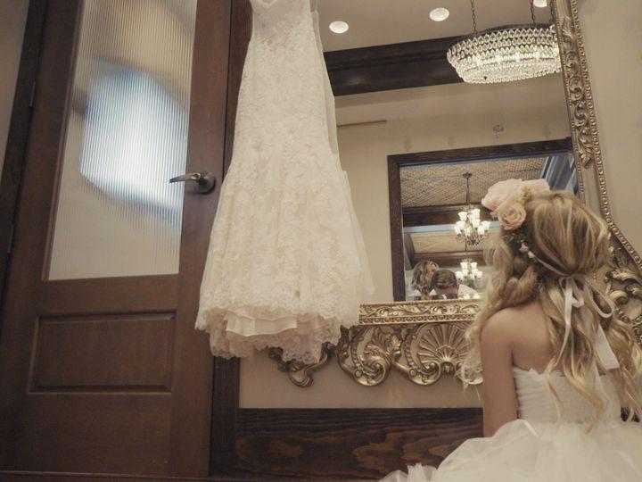 Tmx Lillie Dress 51 1926391 158532239579033 Seminole, FL wedding videography
