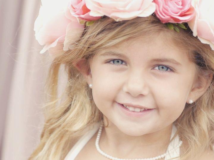 Tmx Lillie 51 1926391 158532231717751 Seminole, FL wedding videography