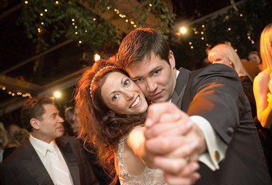 a03e78b590bcab7f 1210348447757 Asheville weddings photo 7
