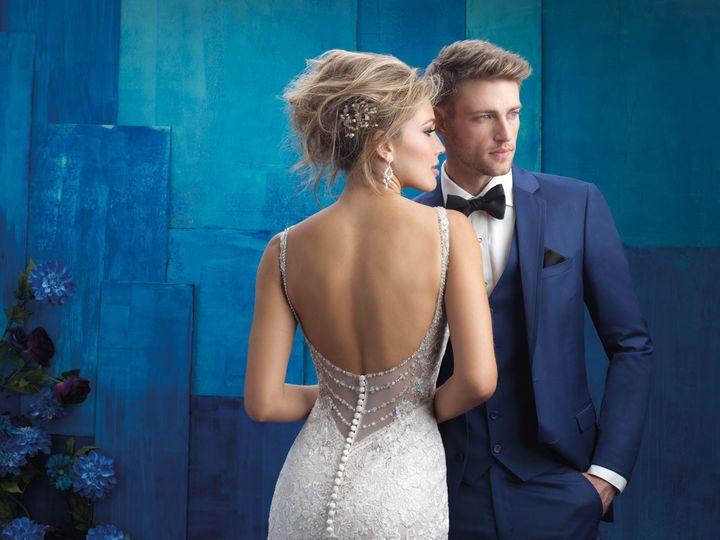 Dream Dress Express - Dress & Attire - Sioux City, IA - WeddingWire