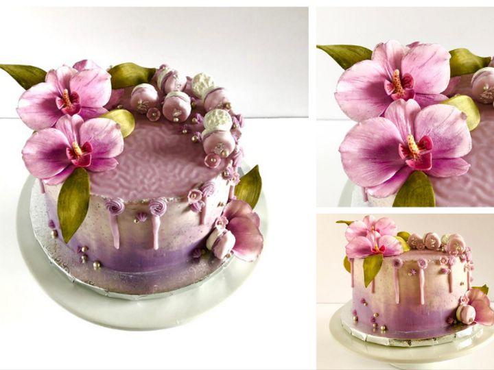 Tmx Untitled Design11 51 1986391 160142041333847 Orlando, FL wedding cake