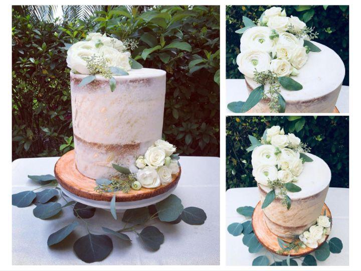 Tmx Untitled Design1 51 1986391 160099549018420 Orlando, FL wedding cake