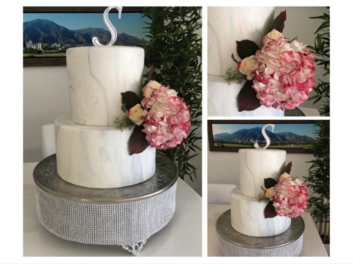 Tmx Untitled Design3 51 1986391 160099551029842 Orlando, FL wedding cake