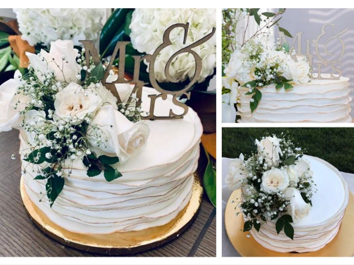 Tmx Untitled Design4 51 1986391 160099550114355 Orlando, FL wedding cake