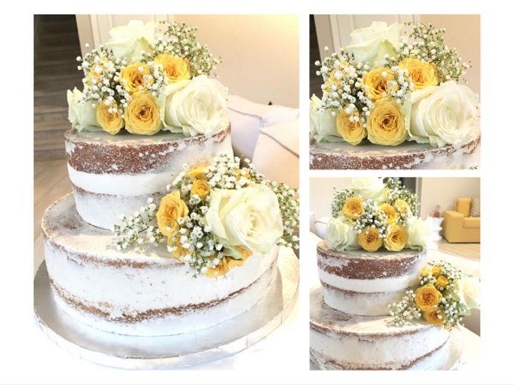 Tmx Untitled Design5 51 1986391 160099545149577 Orlando, FL wedding cake