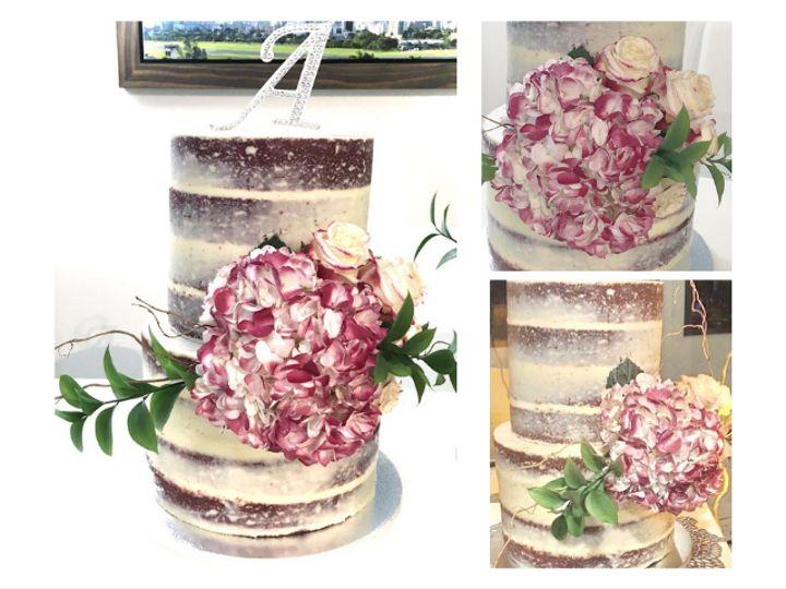 Tmx Untitled Design6 51 1986391 160099544393979 Orlando, FL wedding cake
