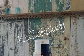 KCCAKELADY LLC