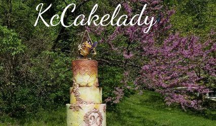 KcCakelady 2