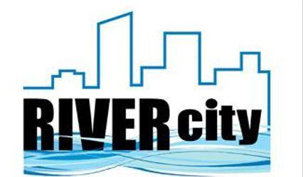 River City Jazz Ensemble