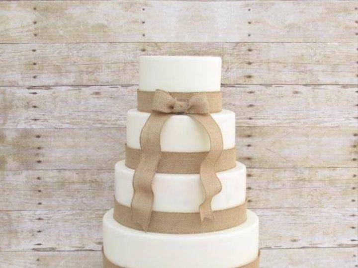 Tmx 1403633488478 Img4180 Valley Cottage wedding cake