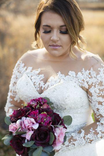 meg weddingmock 5 51 1018391 v1