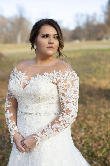 meg weddingmock 8 51 1018391