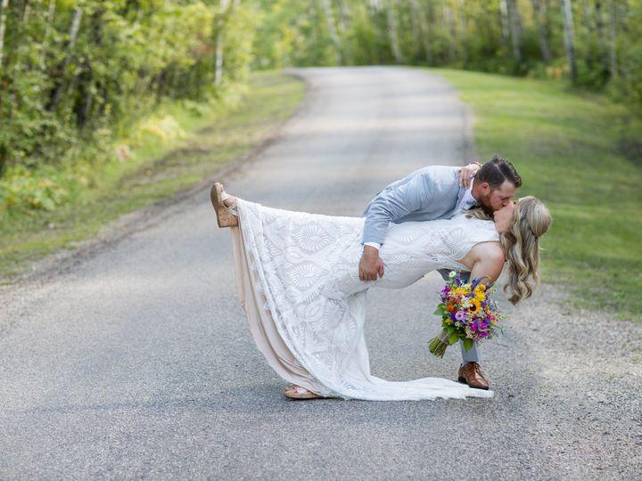 Tmx Ashley Jake 246 51 1018391 1570734628 Minot, ND wedding photography