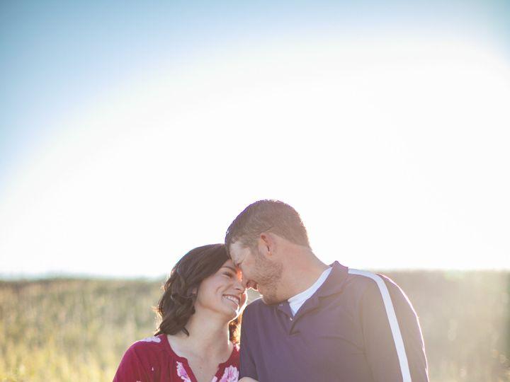 Tmx Collinshannon Engagement 54 51 1018391 1570734625 Minot, ND wedding photography