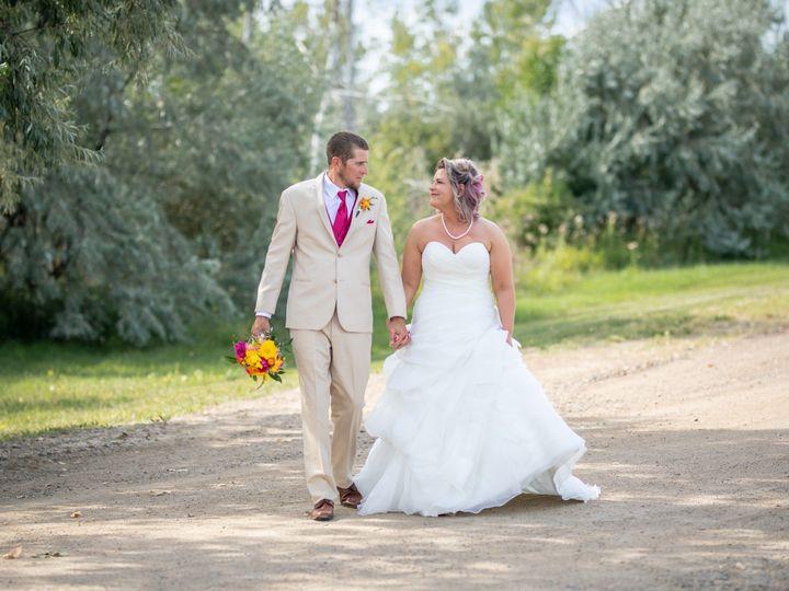 Tmx Eaton 94 51 1018391 1570734630 Minot, ND wedding photography
