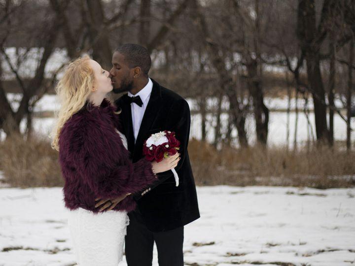 Tmx Litchewedding 111 51 1018391 Minot, ND wedding photography