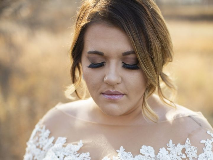 Tmx Meg Weddingmock 5 51 1018391 V1 Minot, ND wedding photography